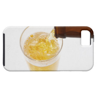 Beer 2 iPhone SE/5/5s case
