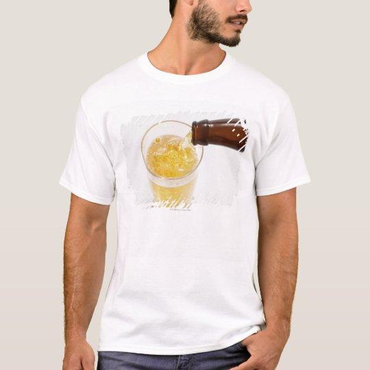 Beer 2 T-Shirt