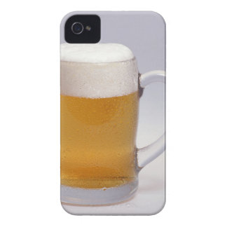 Beer 3 iPhone 4 case