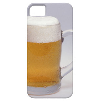 Beer 3 iPhone SE/5/5s case
