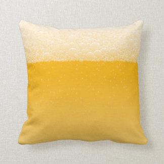 Beer 3rd design pillow