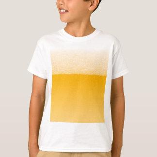 Beer 3rd design T-Shirt