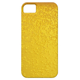 Beer 4 iPhone SE/5/5s case