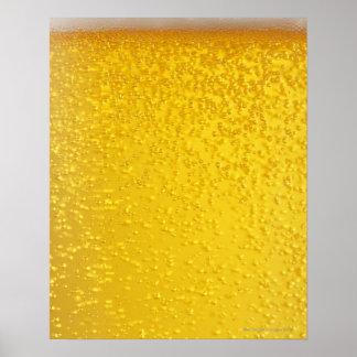 Beer 4 poster