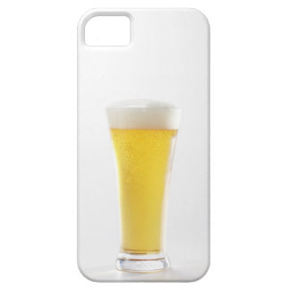 Beer 5 iPhone SE/5/5s case