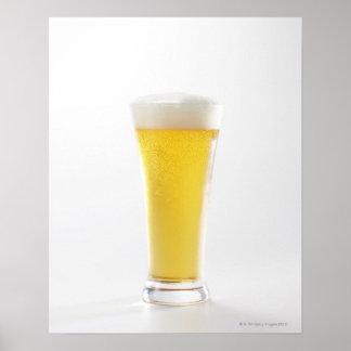 Beer 5 poster