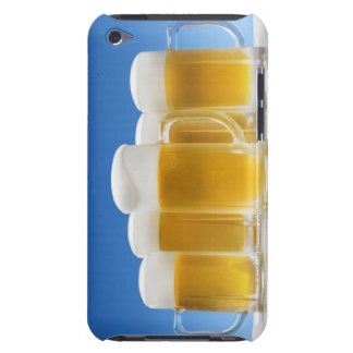 Beer 6 iPod touch case