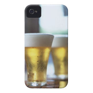Beer 7 iPhone 4 case