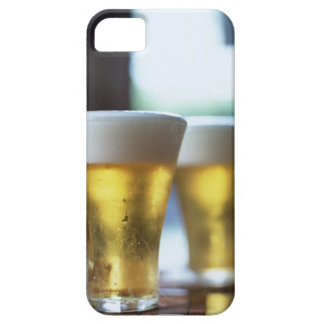 Beer 7 iPhone SE/5/5s case