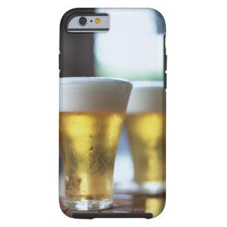Beer 7 tough iPhone 6 case