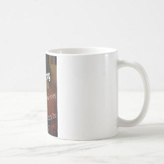 Beer And Song Coffee Mug