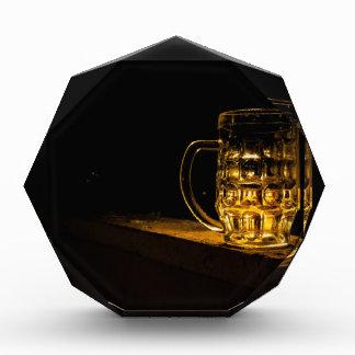 beer award