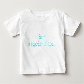 beer... baby T-Shirt