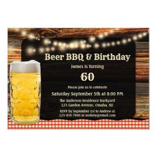 summer birthday party invitations design blog