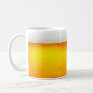 Beer - Beer Coffee Mug