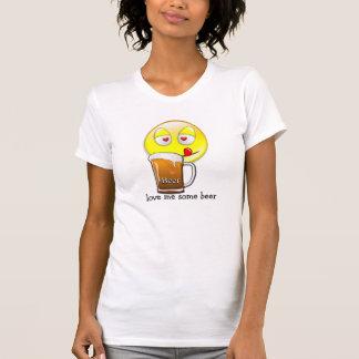 Beer _ Beer lovers T-shirt