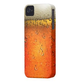 Beer Blackberry Bold Case-Mate Case