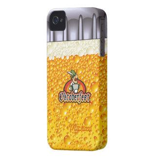 Beer Bottle Blackberry Bold Case