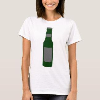 Beer Bottle T-Shirt