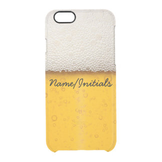 funny cases for iphone 6 iphone 6 6s cases amp cover designs zazzle 16982