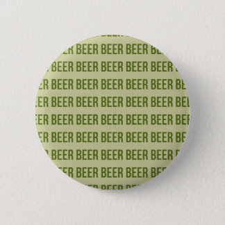 Beer Button