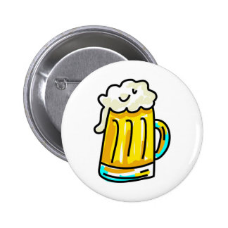 beer buttons