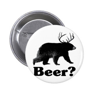 Beer? Buttons