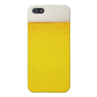 Beer Case for iPhone 4