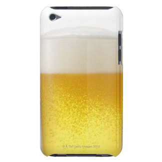 Beer Case-Mate iPod Touch Case