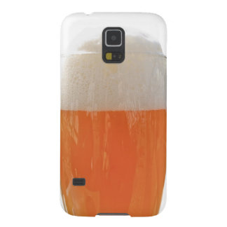 Beer Cases For Galaxy S5