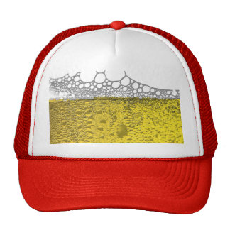 Beer Celebration Trucker Hat