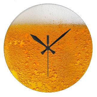 Beer Clock #1