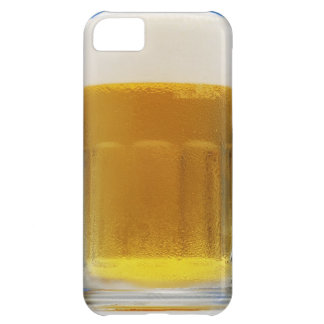 beer cover for iPhone 5C