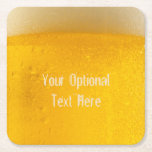 "BEER custom coasters<br><div class=""desc"">See my store for more items with this image.</div>"