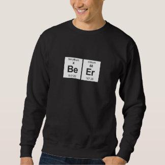 BeEr Dark Sweatshirt