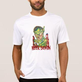 Beer Demon T-Shirt