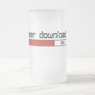 beer download frosted glass beer mug