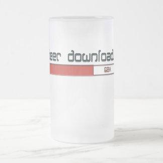 beer download coffee mugs