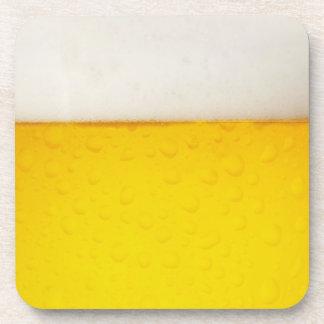 Beer Drink Coaster