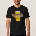 Beer Drinker of the Year Dresses