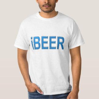 beer drinker t shirt