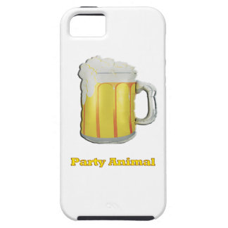 Beer drinkers products iPhone SE/5/5s case
