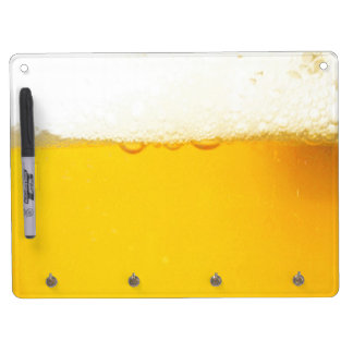 Beer Dry Erase Whiteboards