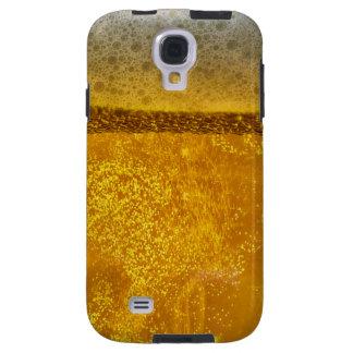 Beer Galaxy a Celestial Quenching decor Galaxy S4 Case