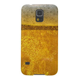 Beer Galaxy a Celestial Quenching Galaxy S5 Case