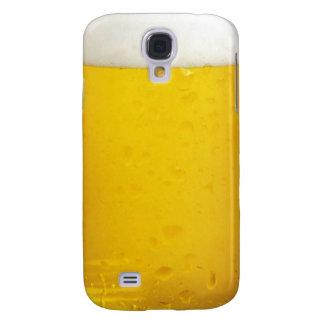 Beer  galaxy s4 case