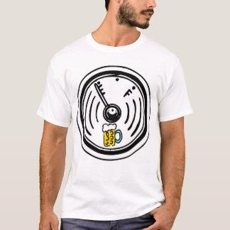 Beer Gauge T-Shirt
