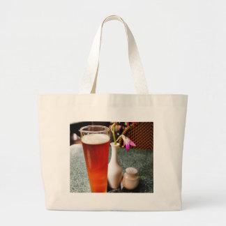 Beer Glass Bags