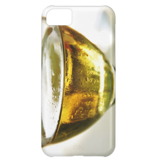 Beer glass iPhone 5C cases