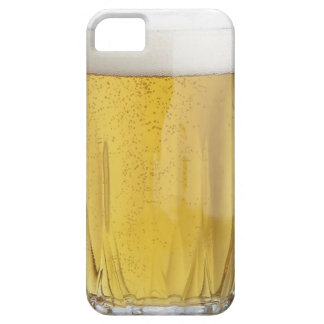 Beer glass funny beverage party alcohol liqueur dr iPhone SE/5/5s case